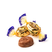 Werther's Original Milk Chocolates