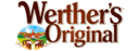 Werther's Original logo