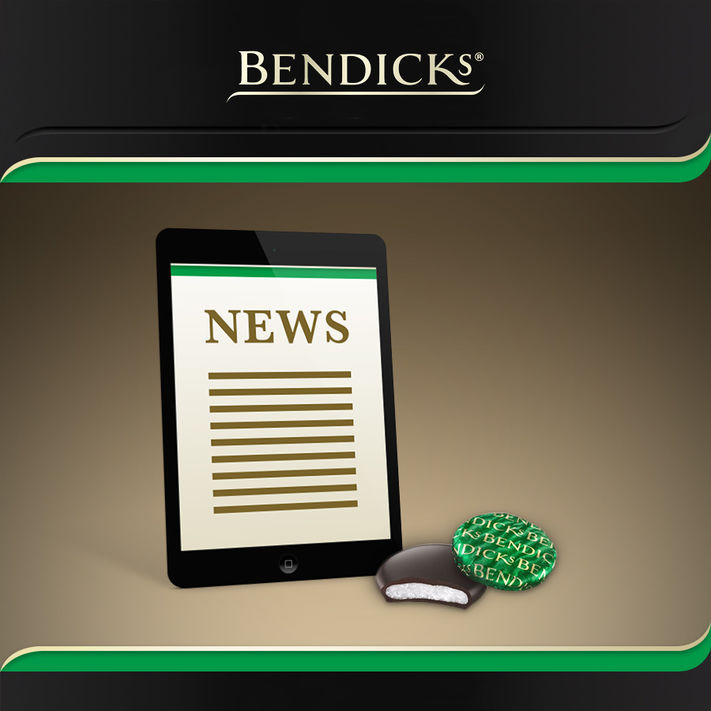 Bendicks news